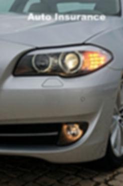AUTO INSURANCE, CHEAP INSURANCE, INSURANCE CHEAP,MODESTO CA, AUTO, INSURANCE AGENCY,