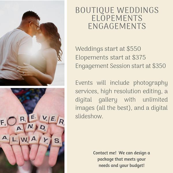 boutique Weddings.png