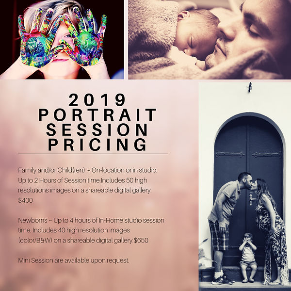 2019portrait Session Pricing.png