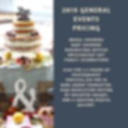 boutique Weddings-2.png