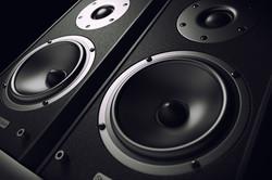 Sound JM Electronics