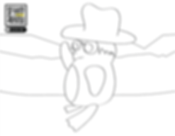 Color Me Penguin.png