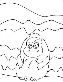 Coloring book page ss.png