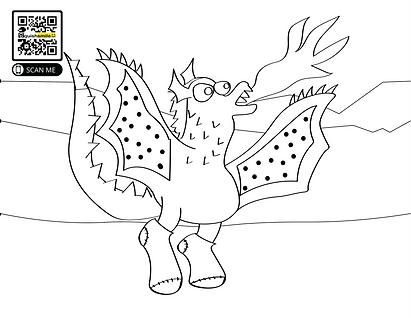 Color Me Dragon.png