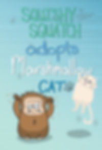Marshmallow Cat Cover_edited.jpg