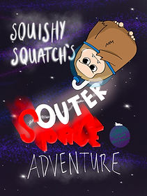 SS.Space_edited.jpg