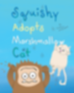 FrontCover.MarshCat.png