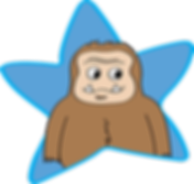 papa squatch icon.png