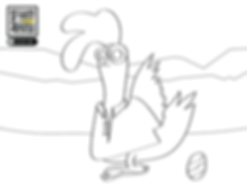 Color Me Chicken.png