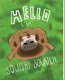 Book MockUp.Hello.png