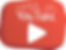 watch on YT BTN.png
