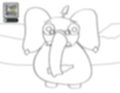 Color Me Elephant.png