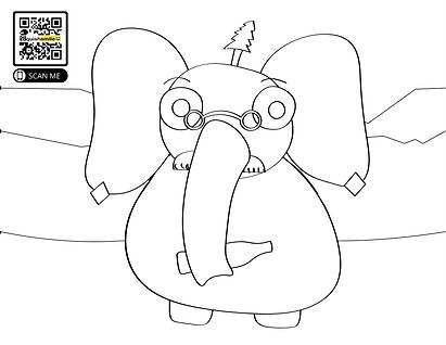 Color Me Elephant.png