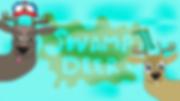 Swamp Deer Thumbnail.png