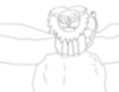 Color Me Lion.png