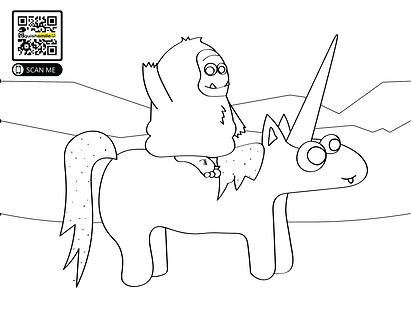 Color Me Unicorn.png
