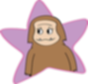 Mama Squatch Icon.png