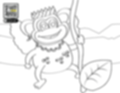 Color Me Monkey.png