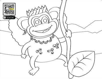 Color Me Monkey.png
