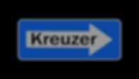Schild Werner Kreuzer.png