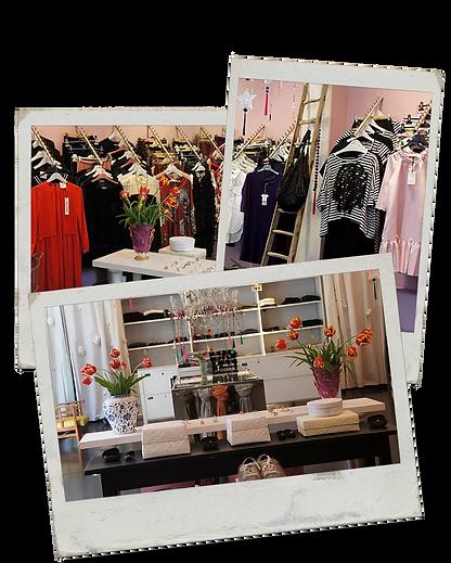 shopping abbigliamento womenswear fashion top jacket dress flowers pants pantaloni gonna skirt roma scarpe borse shoes bags accessori abiti new collection