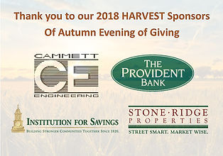 harvest_sponsors_aeg_2018.jpg