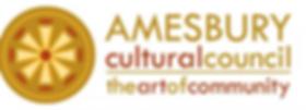 amesbury cultural council.png