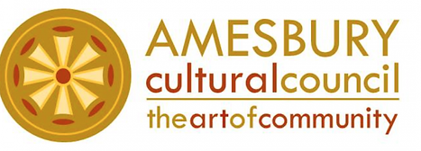 amesbury cultural council.png