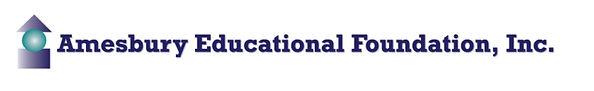 Amesbury Educational Logo.JPG
