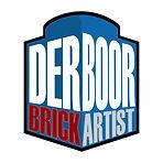 DERBOOR LOGO - Artist.jpg