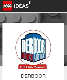 10K Lego Ideas.JPG