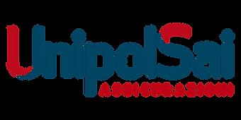 1200px-UnipolSai_logo.svg.png