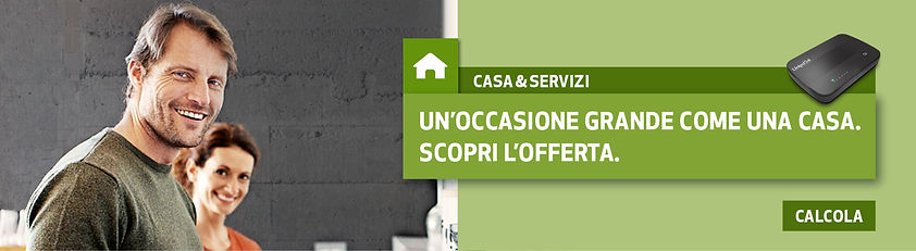 Banner-CASA-call-to-action-820x225.jpg