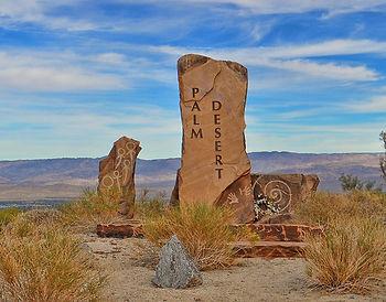 palm-desert-blog-post.jpg