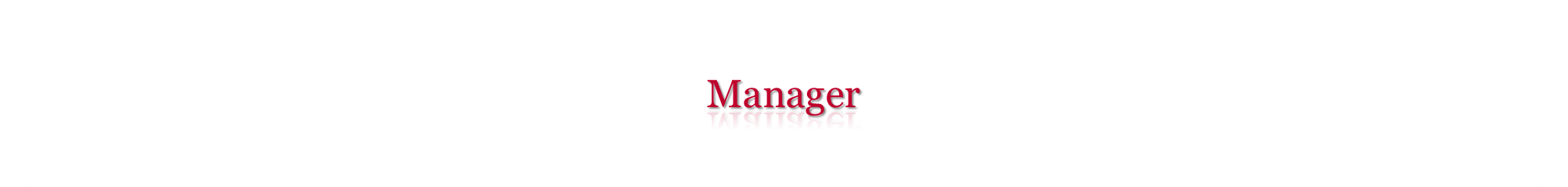 manager3