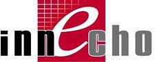 innecho logo