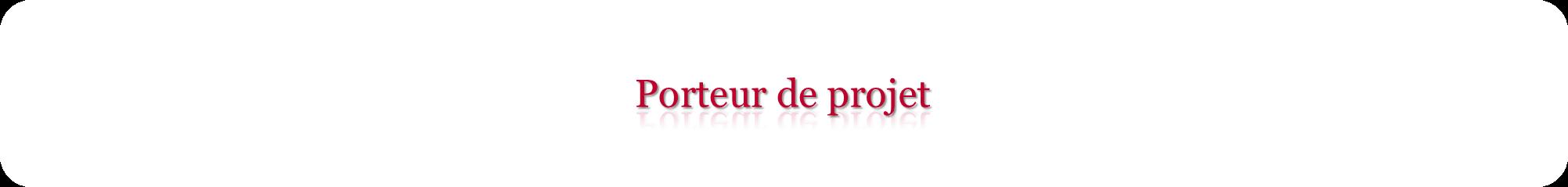 porteur projet3