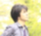 スクリーンショット 2020-04-21 15.09.09.png