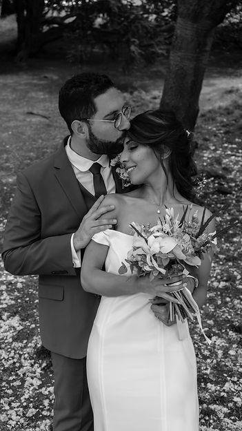 mariage-121.jpg