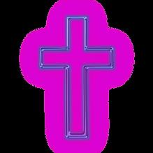 cross.png