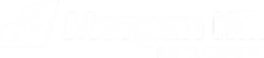 mhbc_logo_white.png