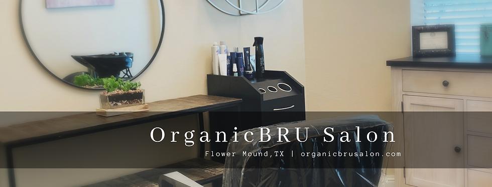 organicbru salon facebook cover 3.png