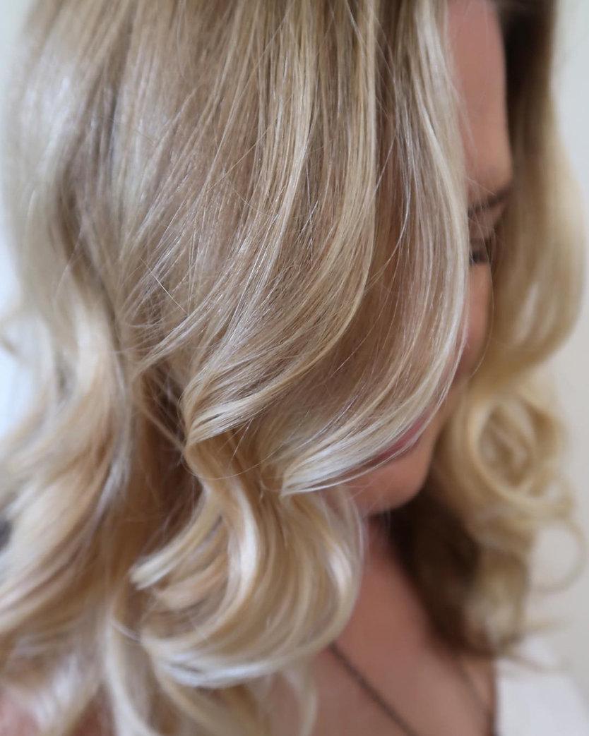 Hair Photo1.jpg