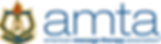 logo AMTA.png