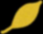 Holistique Leaf Logo