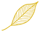 Holistique Leaf Logo