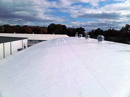 comm roof.jpg