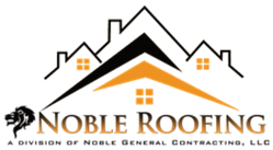 noble%20layer%20logo_edited.png