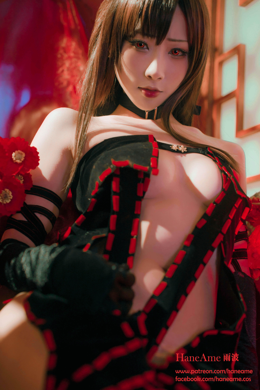 HaneAme_FGO_Yu Miaoyi5