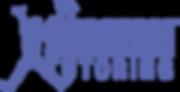 01 Success Tutor Logo Layered NEW.png
